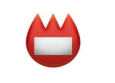 Ini Bukan Api Ini Atribut Nama 1