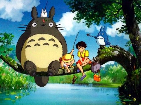 anime-legendaris-my-neighbor-totoro