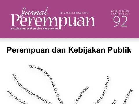 Situs Jurnal Perempuan 3dc00