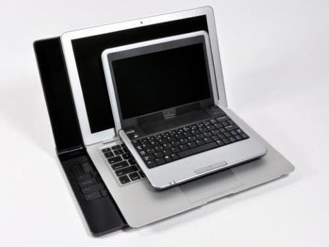 Perbedaan Netbook Notebook Laptop Dari Layar 1b64e