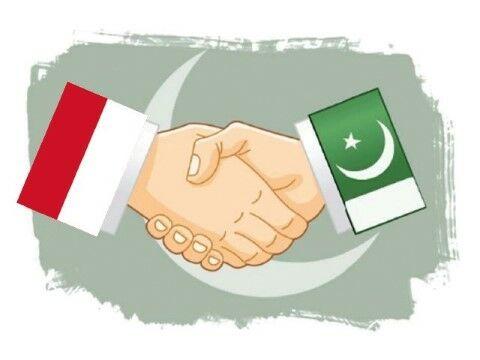 Indonesia Berkiblat Pada Pakistan 505ec