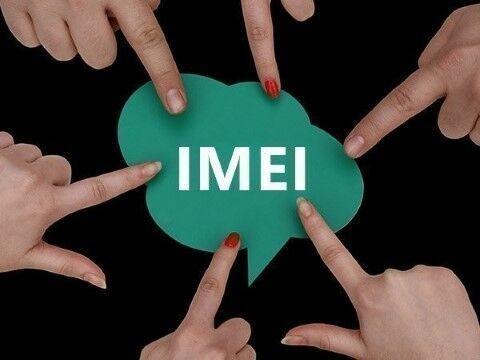 IMEI, Salah Satu Cara Pemerintah 'Memungut' Biaya yang Hilang Dari Pasar Gelap