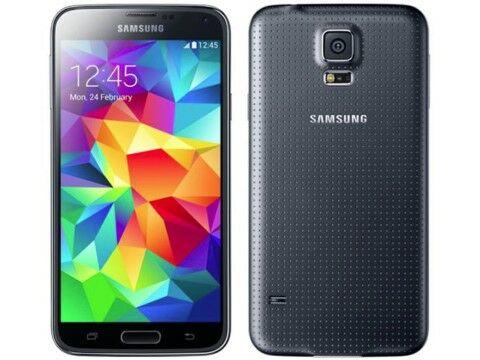 Samsung Galaxy S5 A8661