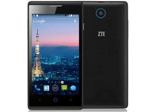 Merek Hp China Yang Bangkrut ZTE 69990