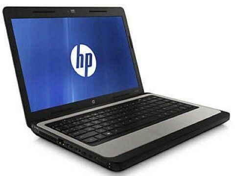 HP 431 Custom 29298