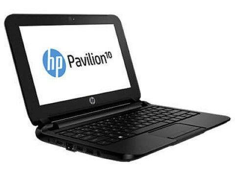 HP Pavilion 10 F001AU Custom Ccb18