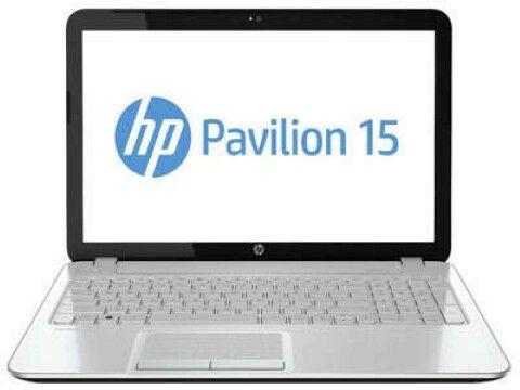 HP Pavilion 15 P229AX Custom A154d