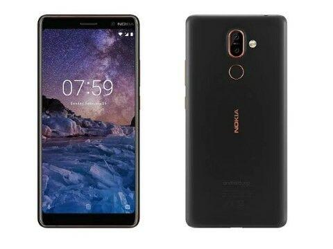 Nokia 7 Plus 14c06