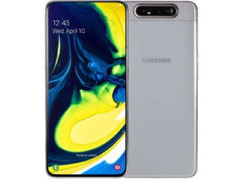 Samsung Galaxy A80 3462a