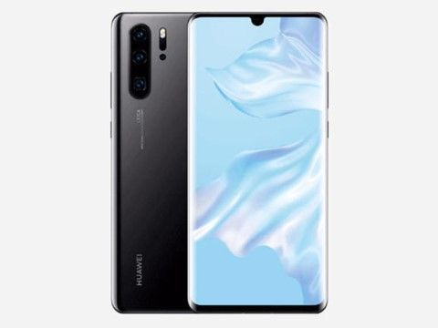 Huawei P30 Pro 2e064
