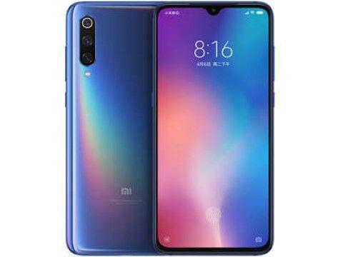 Xiaomi Mi 9 7a4b8