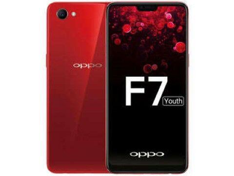 Oppo F7 33710