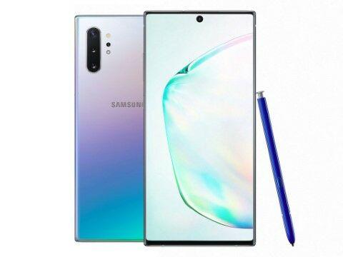 Samsung Galaxy Note 10 3225b