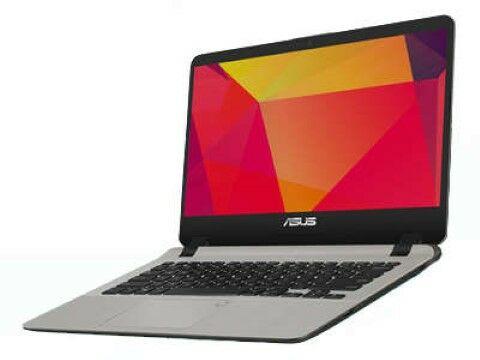 Asus A407MA Custom 8ce61