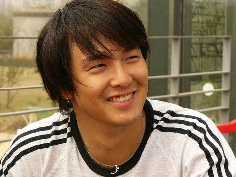 Park Yong Ha Ba58e