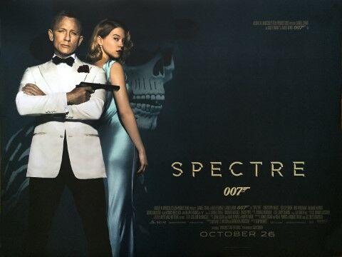 Download Film Spectre Dc2db