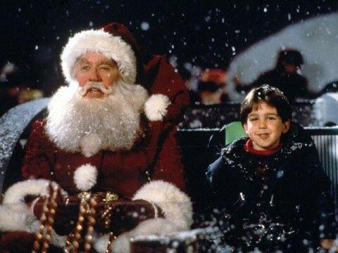 The Santa Clause 1994 1856b