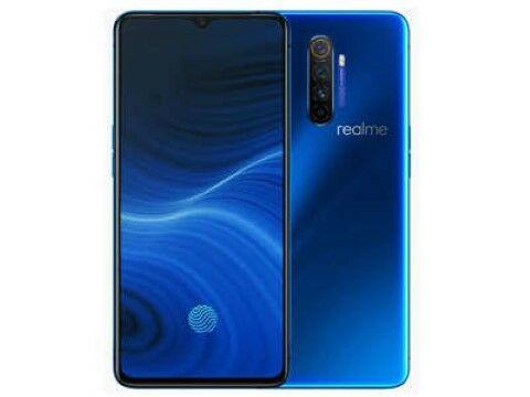 Realme X Pro 82690