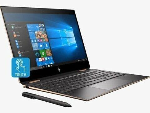 HP Sресtre X360 13 AP0052TU E6982