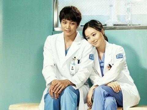 Good Doctor 2013 1786f