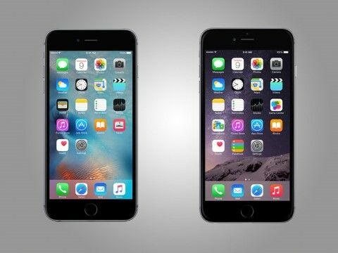 Iphone 6 5dea6