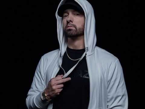 Eminem 3bfd3