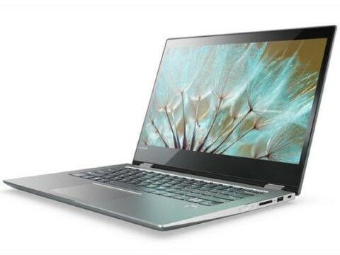 Laptop Untuk Mahasiswa Farmasi 06a4b