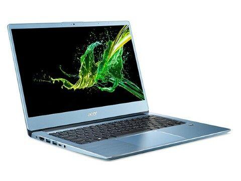 Laptop Yang Bagus Untuk Kuliah Mahasiswa Ilmu Administrasi 3815f