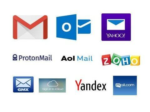 Contoh Alamat Email Yang Benar A1324