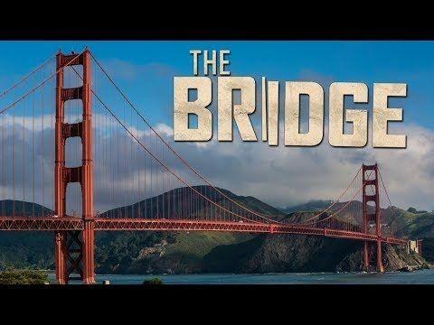 Film The Bridge F8924