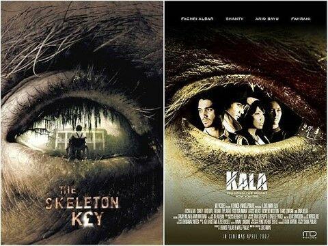Film Kala 27983