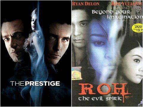 Film The Prestige 40626