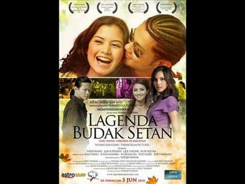 Film Malaysia Sedih 4d92e