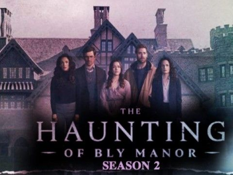 Nonton The Haunting Of Bly Manor 3c1f7
