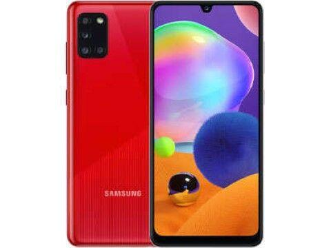Samsung Harga 3 Jutaan Terbaik 2020 11120