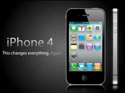 Harga Iphone Termurah Dan Berkualitas 27c24