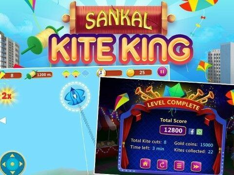 Download Game Layangan 9b78c
