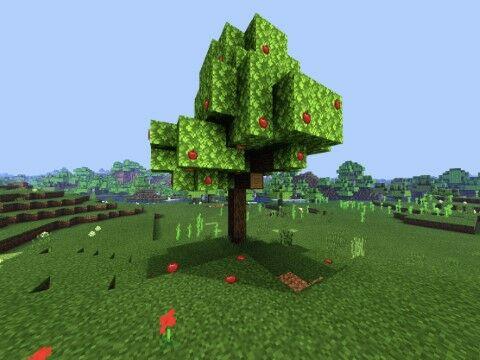 Cara Main Minecraft Bersama Teman B9ed6