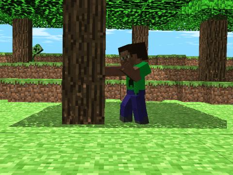 Cara Main Minecraft Gratis 8ea61