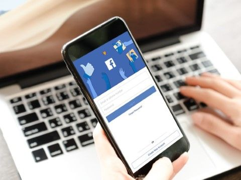 Cara Mengganti Email Di Facebook 016d3