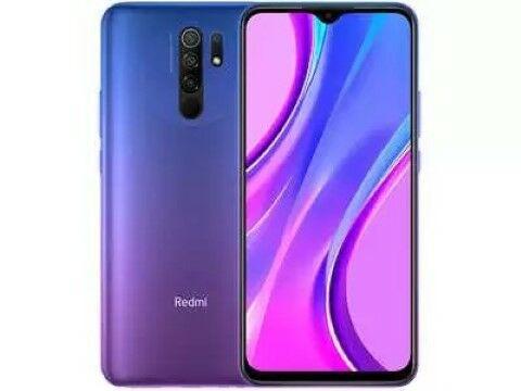 Hp Xiaomi Ram 4gb 461e0