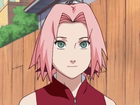 Hero Anime Paling Tidak Berguna 37853