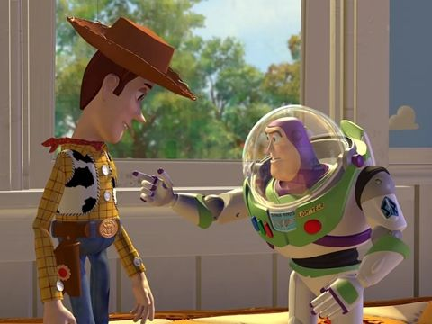 Toy Story 92a80