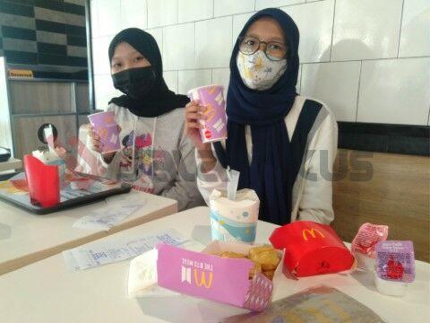 Army Membeli Bts Meal Effe8