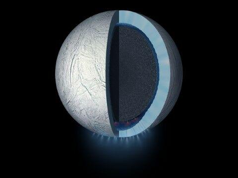 Enceladus 2 06036