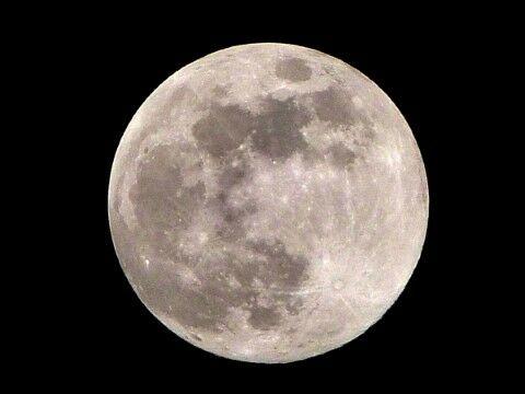 Memiliki Bulan Yang Sangat Besar 73c0e
