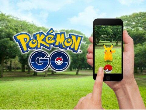 Pokemon Go Mod Apk No Root 2db01