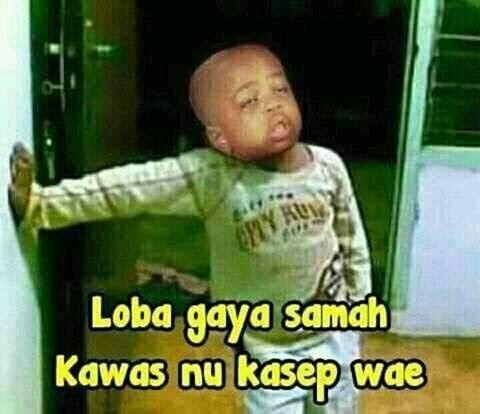 Meme Lucu Sunda 03 895ed