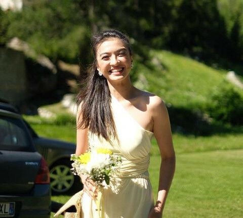 Foto Wanita Cantik Indo 10 39537