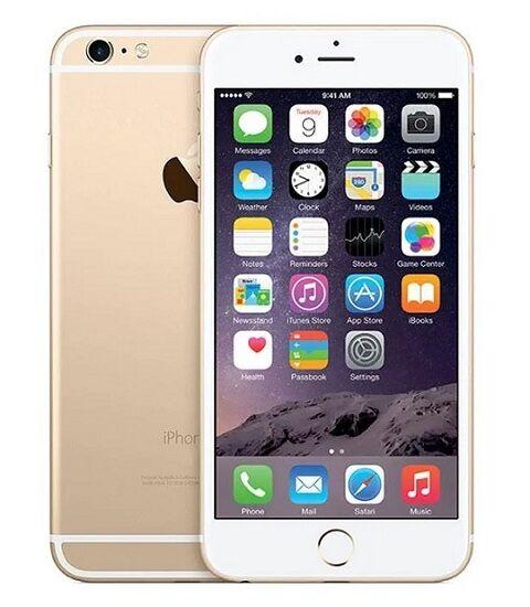 Iphone 6 C9a7f